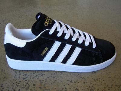 imagenes de zapatos marca adidas los mejores zapatos y zapatillas de toda marca