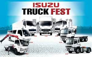 Isuzu Truck Forum Isuzu S 2013 Truck To Offer The Best Transport