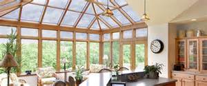 Prices Of Patio Doors Vancouver Sunrooms Pergolas Pool Enclosures Firepits