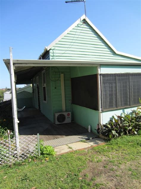 renovate weatherboard house perth weatherboard renovation before after house nerd 42