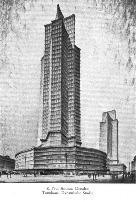fascinating buildings never built skyscrapercity 133 best never built art deco skyscrapers images on
