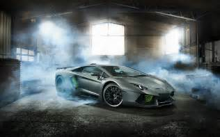 Wallpaper Lamborghini Aventador 2014 Hamann Lamborghini Aventador Wallpapers Hd Wallpapers