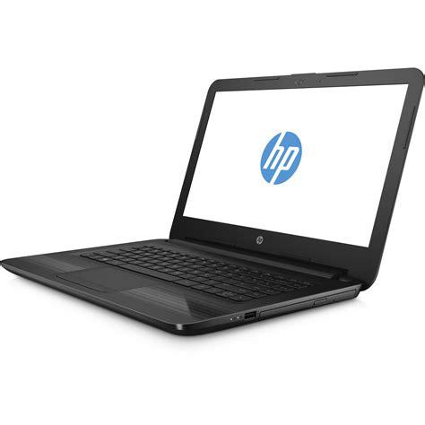 Hp14 Bw002au Laptop Amd E2 hp 14 an080nr 14 quot laptop amd e2 7110 1 8ghz 4gb 500gb windows 10 ebay