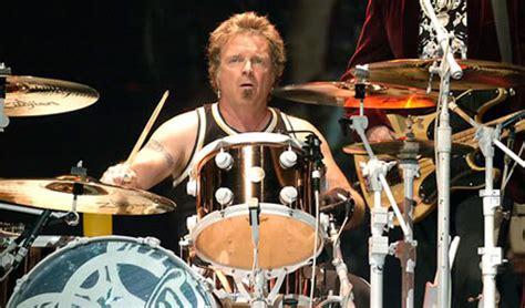 resensi film mika kapanlagi com musik the beatles 10 drummer terkaya di