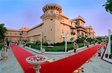 bookmyshow bikaner bollywood sets which are actually places to go bookmyshow