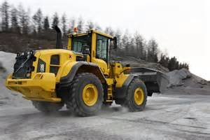 Volvo Wheel Loaders 301 Moved Permanently