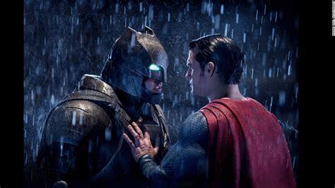 film streaming batman vs superman what s streaming on netflix amazon hulu in november