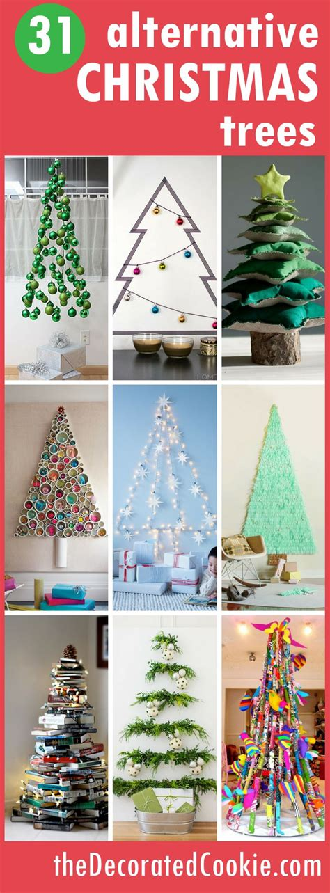 1000 images about christmas tree crafts on pinterest