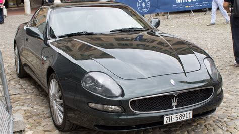 matte green maserati list of synonyms and antonyms of the word green maserati
