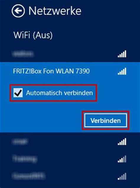 wlan automatisch verbinden 1 1 hilfe center windows 8 wlan verbindung manuell