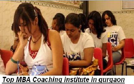 Mba Entrance Coaching Institutes In Bangalore by Top Mba Coaching Institute In Gurgaon Totop Mba Coaching
