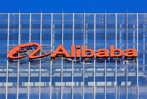 alibaba grab alibaba partners with bailian group