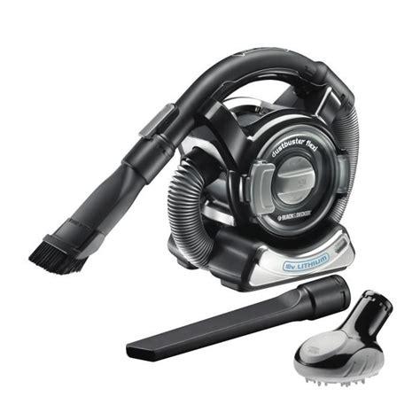 aspirateur black et decker 2647 aspirateur black et decker pd1800el achat vente