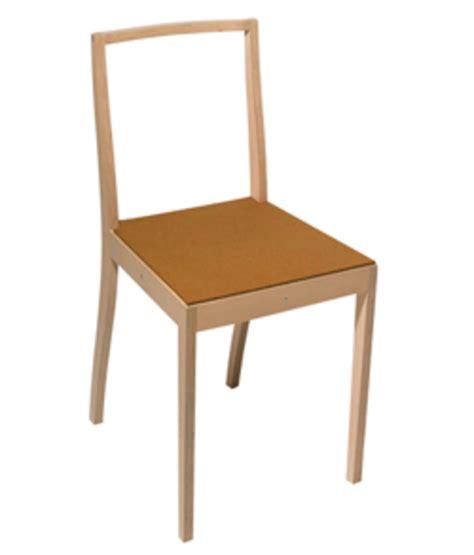 Haworth Chair Manual haworth zody chair user manual chair design haworth zody