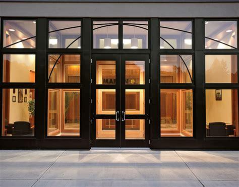 industrial front door marvin windows doors on pinterest 30 pins