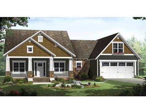 craftsman style home turn the garage to the side 10 images about garage and addition ideas on pinterest