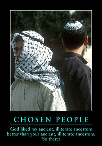 jews are not the chosen people real jew news americans god s true chosen people archives veterans