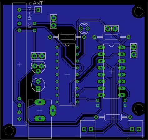 diagrams 1280960 rc car wiring diagram michael