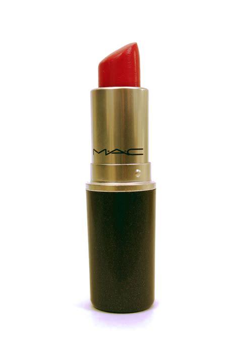 Lipstik Ofra image gallery lip stick