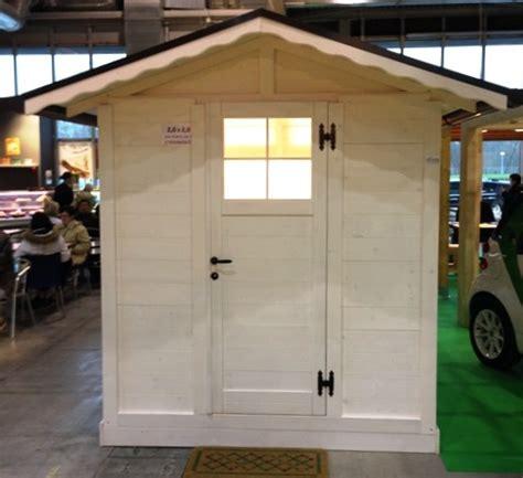 bagno prefabbricato prezzi bagni prefabbricati per esterno in legno prezzi duylinh