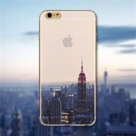 Nirvana Z1317 Iphone 6 6s best 25 apple iphone 6 ideas on iphone 6