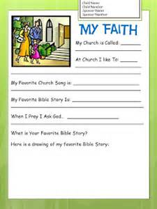 compassion international letter template conspiracy of letter writing templates