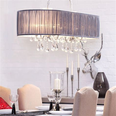 ceiling light fixtures for dining rooms a guide to dining room lighting litecraft