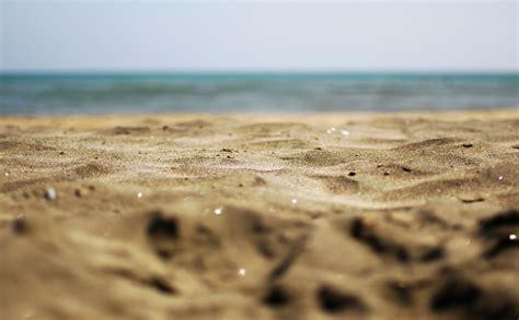 sand beach beach sand wallpaper