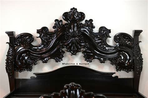 modern rococo furniture 143 best everlasting black images on furniture modern baroque and baroque