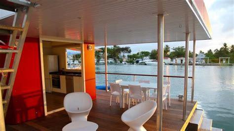 Home Concept Design Guadeloupe | nouveau concept touristique l aqua lodge guadeloupe 1 232 re