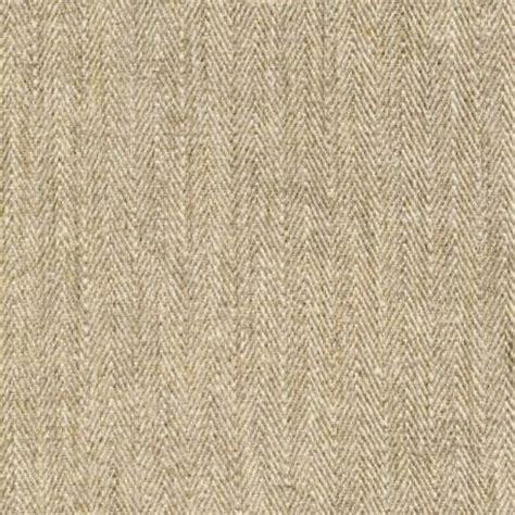 détacher un canapé en tissu chevron tessuto twill naturale canapa mobili