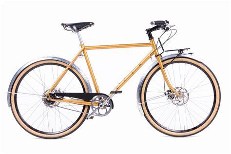 Handmade Bikes Uk - 100 bespoked the uk handmade bicycle bespoked