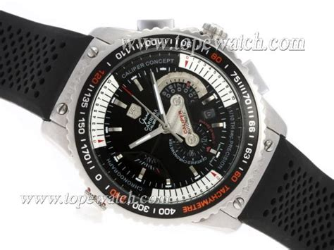 Tag Heur Grand Carera Calibre 36 Rubber With Date Mesin Transparant 30 tag heuer grand calibre 36 automatic with