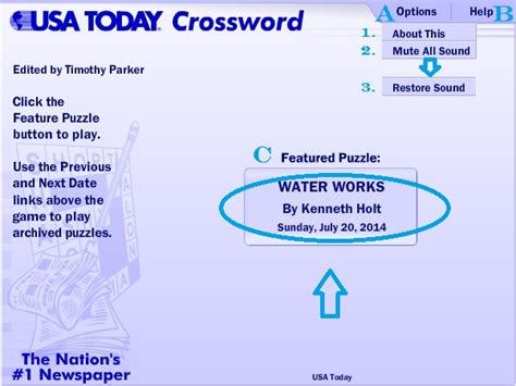 usa today crossword help usa today crossword help guide