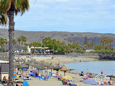 best house arona arona tenerife rentals in a house for your vacations