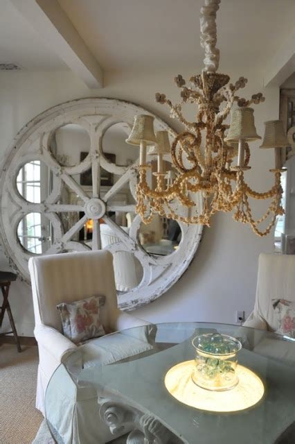 1000 images about repurposed salvaged home decor on