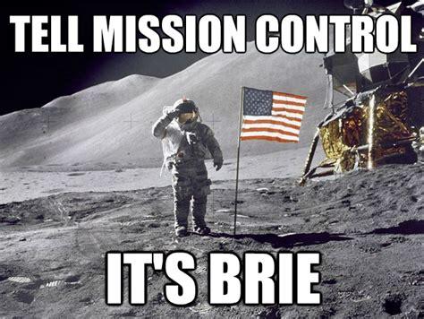 Memes Landing - moon landing meme page 3 pics about space