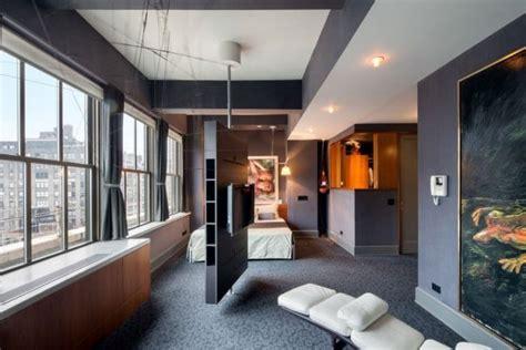 coole ideen fürs schlafzimmer verrückt wohnideen f 195 188 rs schlafzimmer well