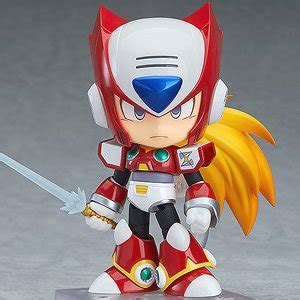 nendoroid zero completed hobbysearch anime robot sfx store