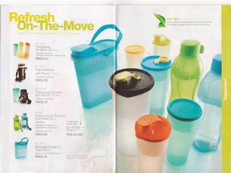Dispenser Paling Murah tupperware malaysia paling murah se kaskus diskon dari katalog page 3 kaskus archive