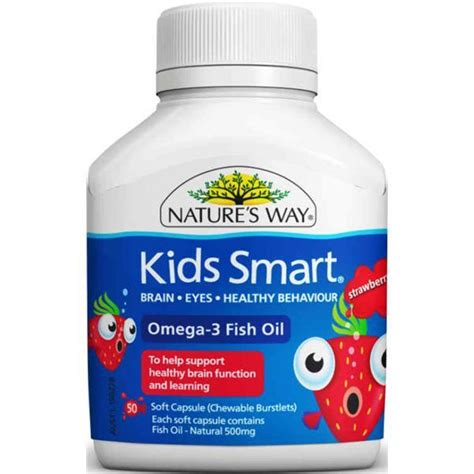 Nature S Way Smart Vita Gummies Vitamin C Zinc 1 nature s way smart vita gummies vitamin c 60 vi 234 n
