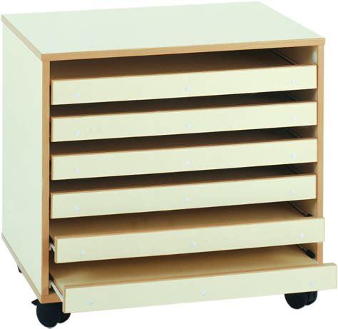 meuble rangement dessin ugap fr votre centrale d achat