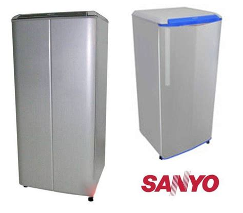 Harga Kulkas Merk Sanyo daftar harga kulkas sanyo terbaru