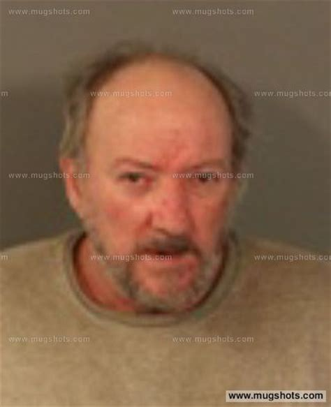 Placer County Arrest Records Name Samuel Lewis Mugshot Name Samuel Lewis