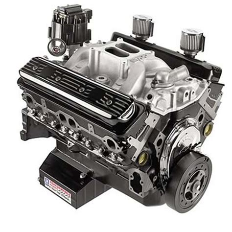 small block chevy crate motor selling small block chevy crate engines for less crate