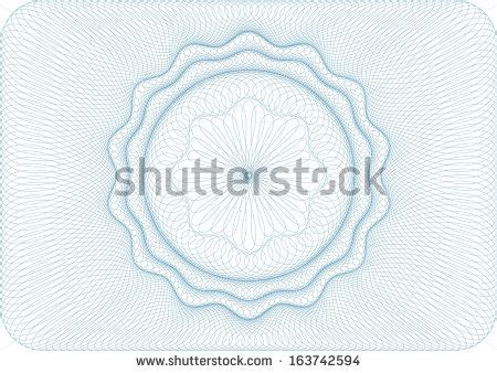 passport background pattern vector passport background pattern www pixshark com images