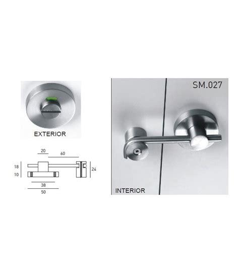 chiusura porte scorrevoli chiusura bagno per porta scorrevole con indicatore jnf