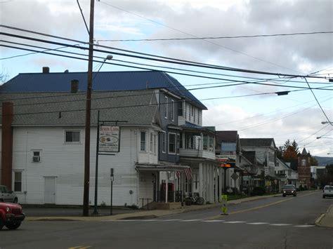 Pennsylvania Search Free Benton Columbia County Pennsylvania
