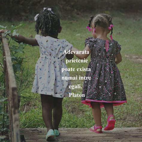 adevarata prietenie cele mai frumoase citate despre prietenia adevarata