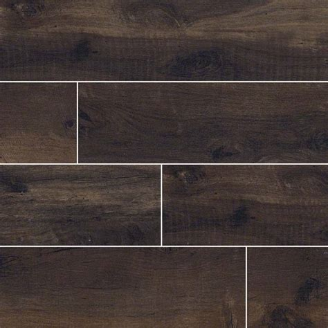 tile that looks like wood country river bark wood look tile